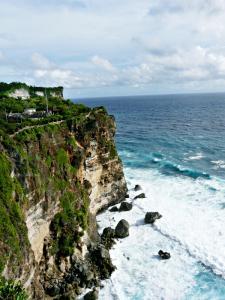 Bali10-1211.JPG