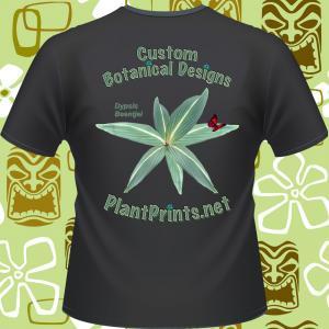 PlantPrintsDypBeenSS.jpg