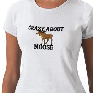 crazy_about_moose_tshirt-.jpg