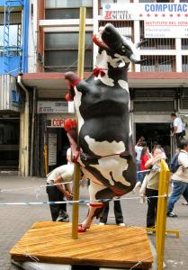 1087_The_Pole_Dancing_Cow.JPG