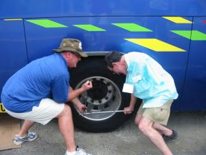 Larry_and_Craig_Changine_Tire.jpg