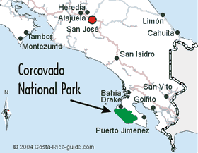 Map_Corcovado.png