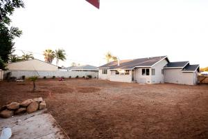 Backyard all Dirt-6092.jpg