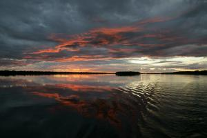 DSC06988_sunset.JPG