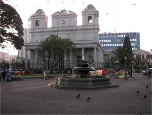 San_Jose_Cathedral.jpg