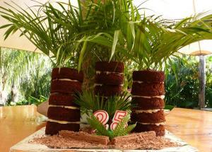 Palm_cake.jpg