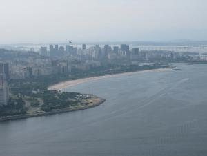 AA_Copacabana Beach and downtown Rio_90rsz.jpg