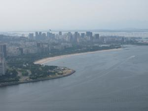 AA_Copacabana Beach and downtown Rio_95rsz.jpg