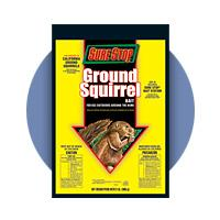 prod_rodent_ground_squirrel.jpg