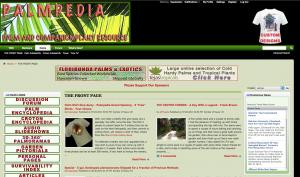 Screen shot 2011-07-05 at 2.04.58 PM.jpg