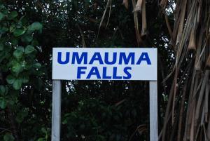 WBG_Umauma_sign_090813.JPG
