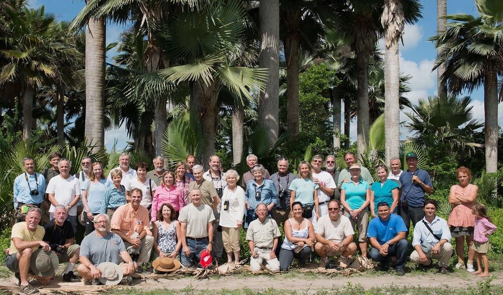 Lucinda group in Cuba.jpg