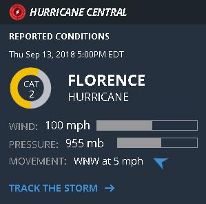 201809131645_HurricaneFlo.png