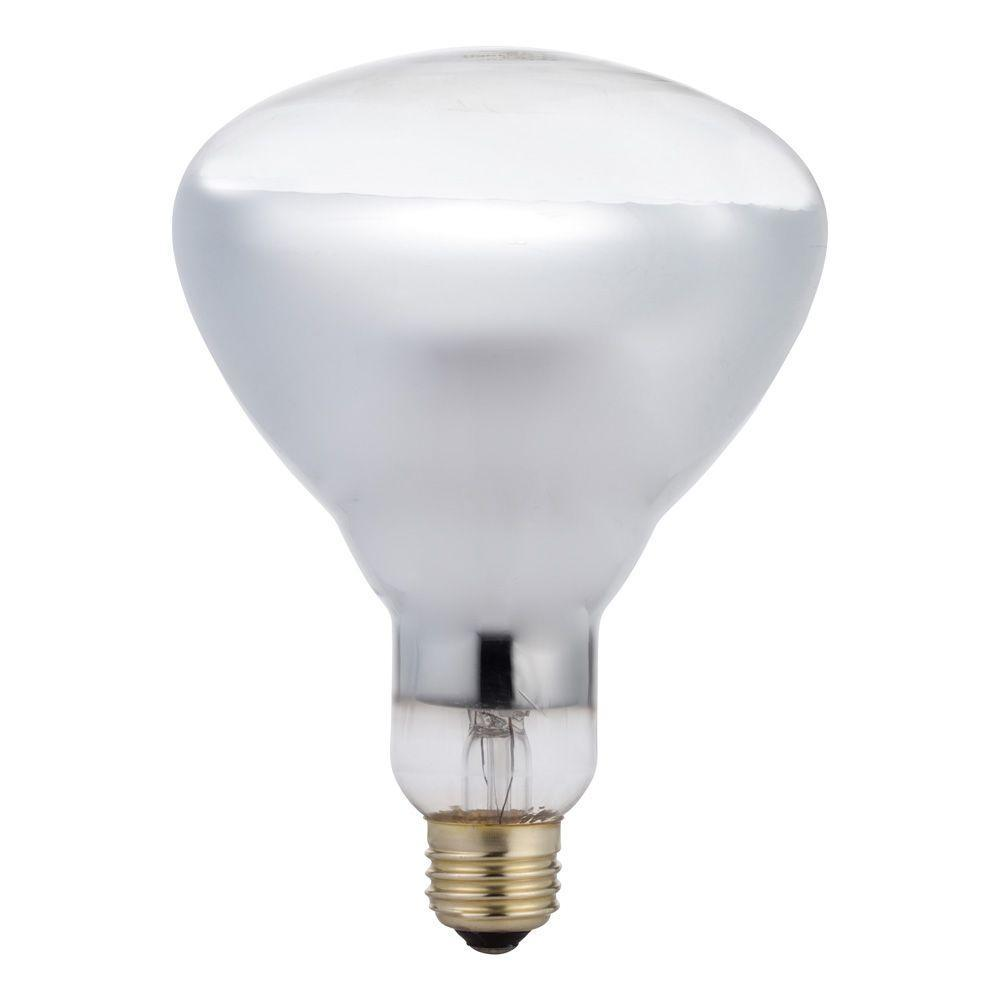 philips-heat-lamp-bulbs-416750-64_1000.jpg