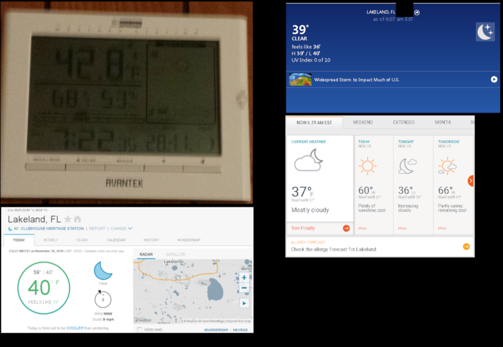201811280750_weather.png
