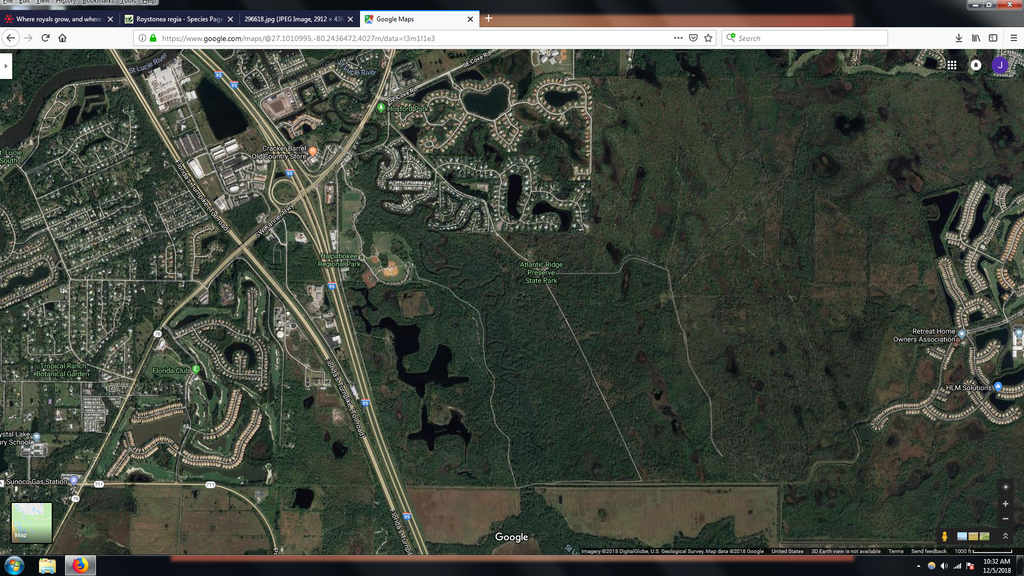south of St Lucie.png