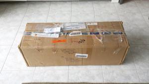 post-1050-0-51866000-1438000885_thumb.jp