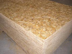 20MM-OSB-BOARD.jpg