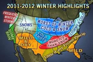 accuweather-2011-12winter.jpg