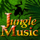 Jungle Music mail order - last post by Phil