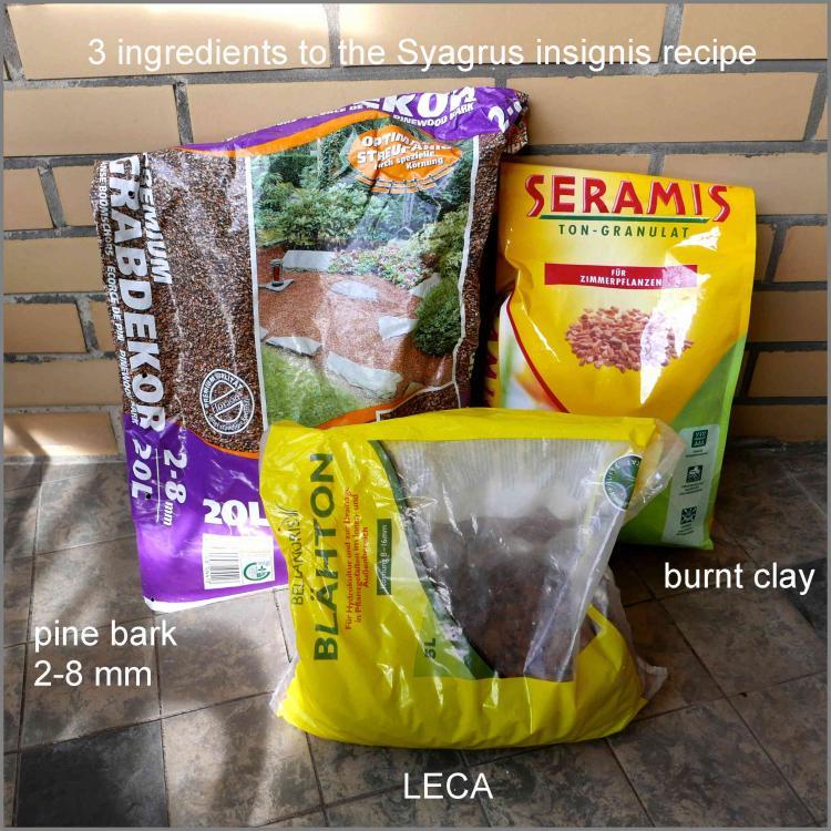 Ingredients_P1010003.thumb.jpg.fecef3956