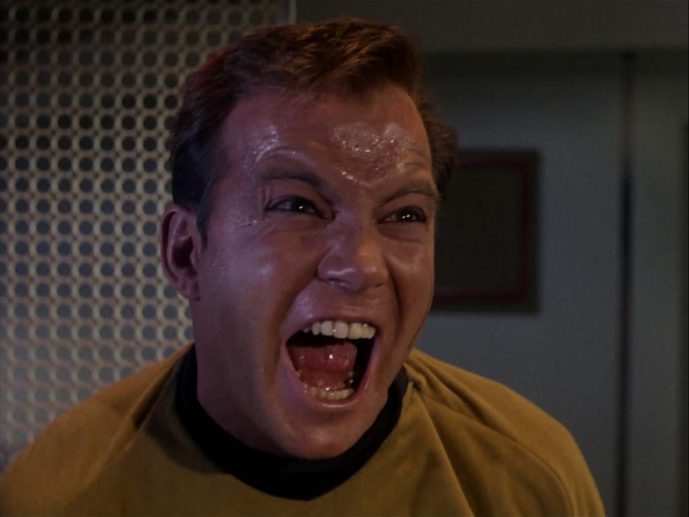 i-am-captain-kirk.jpg