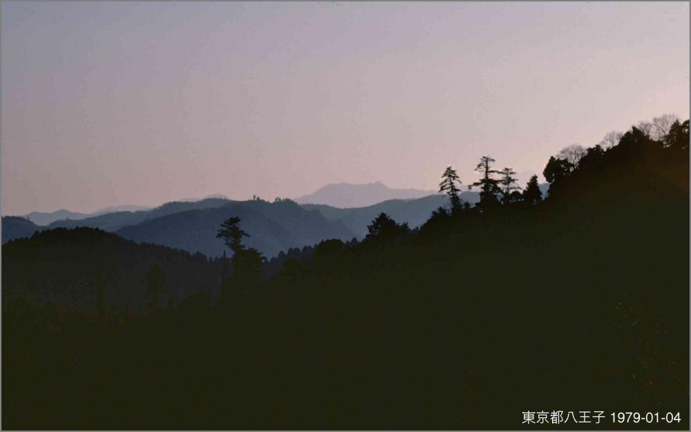 57608b2642c71_Hachiooji79D01-0106_2.thum