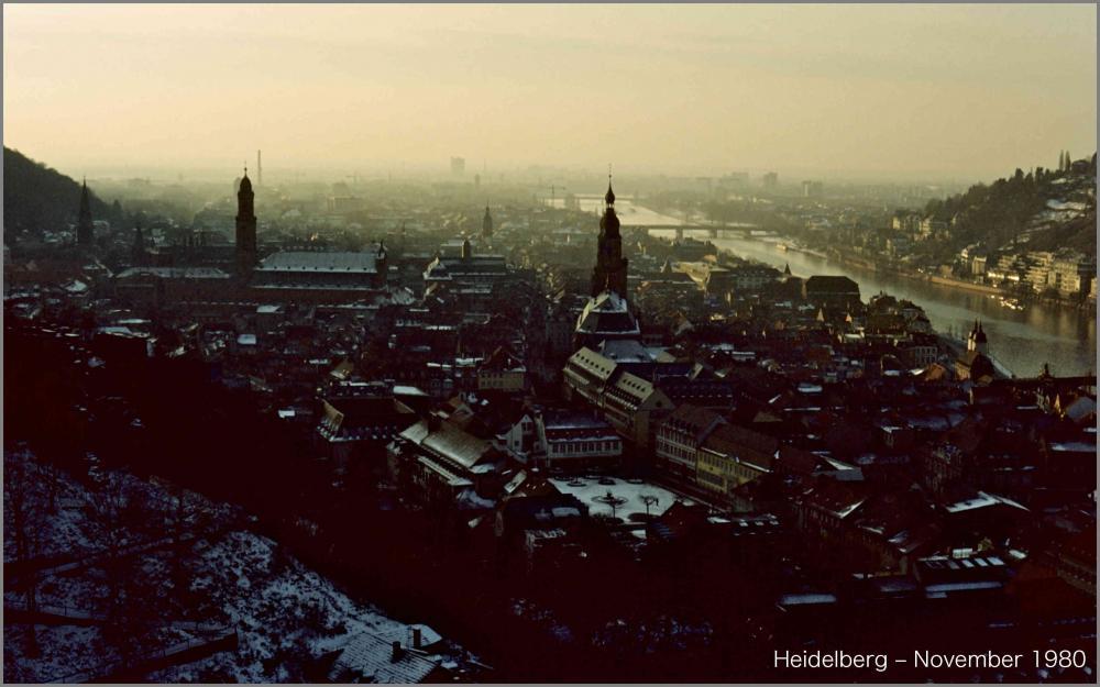 5760903de0838_Heidelberg80D11-0144.thumb