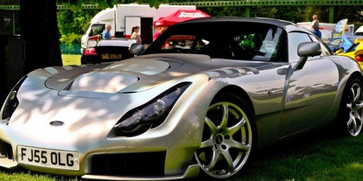 tvr_inks_new_sportscar_deal_with.jpg.046