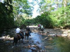 Equestrian grupo rio.jpg