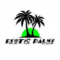 ExoticPalms