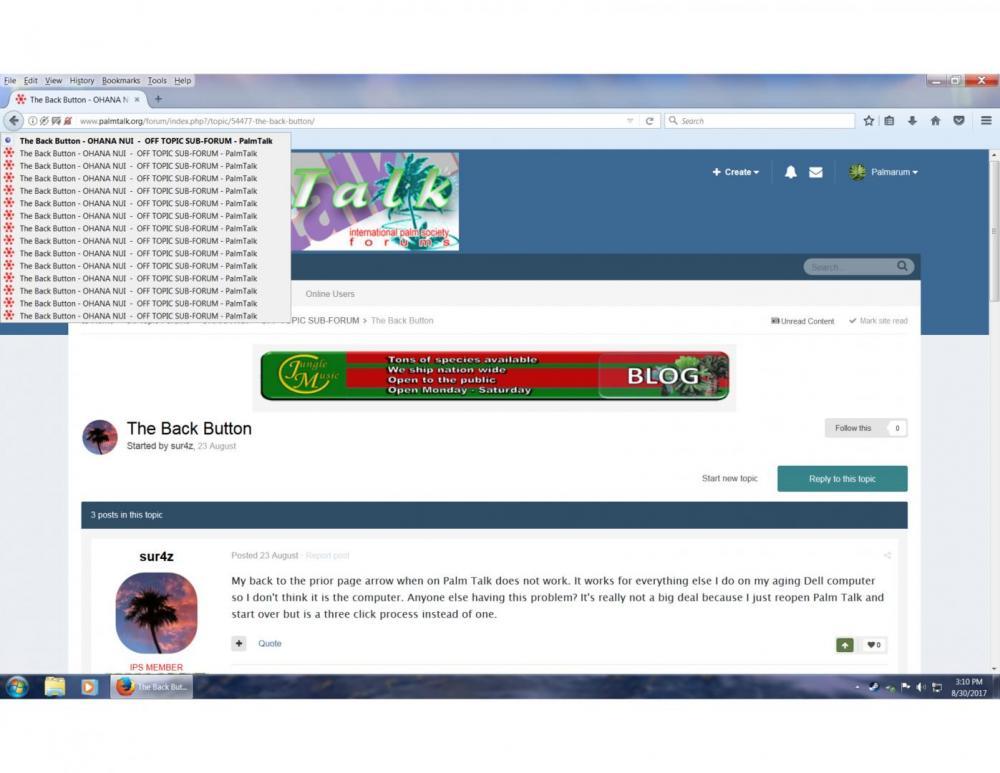 Screenshot_2.thumb.jpg.b5dacff7698f4cc68