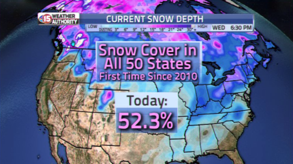 Snow in 50 states.PNG