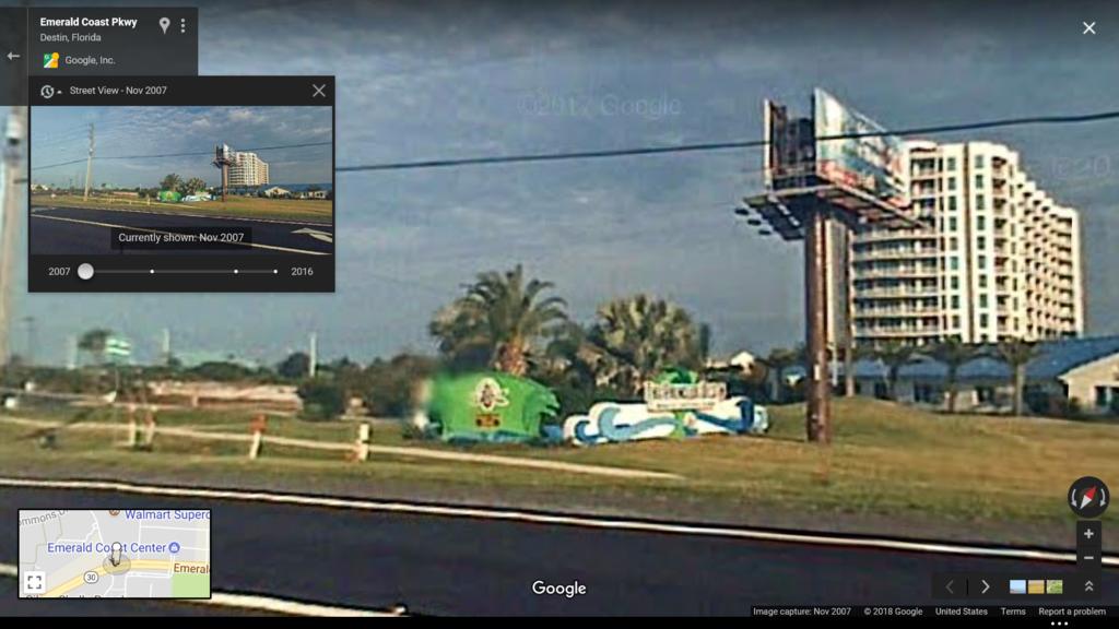 5a7f889375c4e_Screenshot(13).thumb.png.f