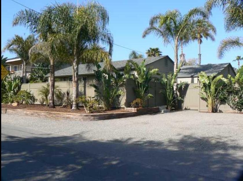 Screenshot-2018-3-10 1723 Eucalyptus Ave, Encinitas, CA 92024 - Estimate and Home Details Trulia.png