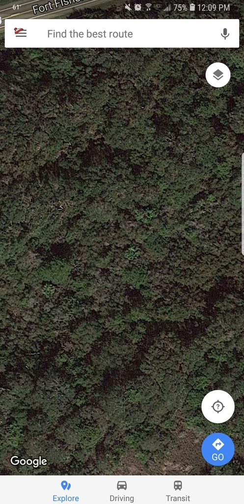 Screenshot_20180401-120932_Maps.jpg