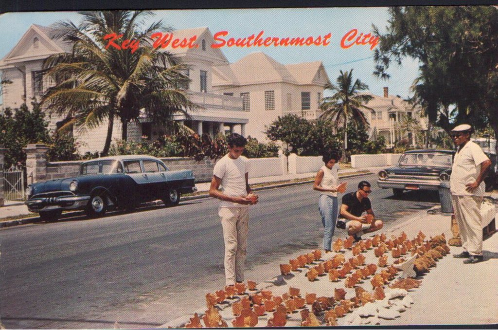 Key West post card.jpg