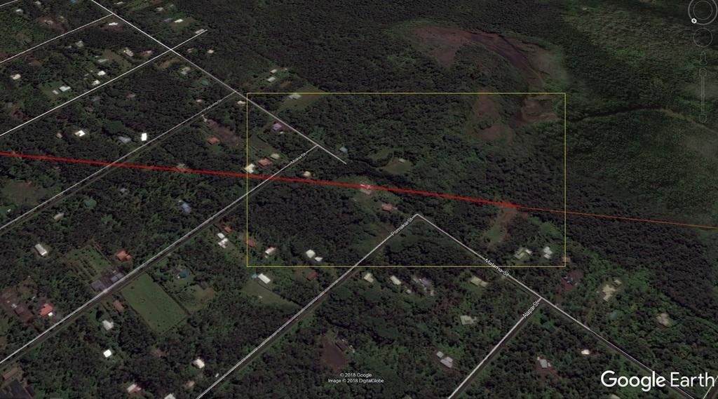 GE Map 1.jpg