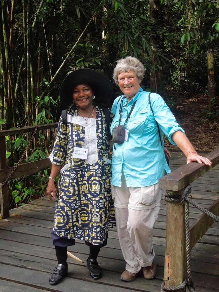 Lucinda in Borneo.jpg