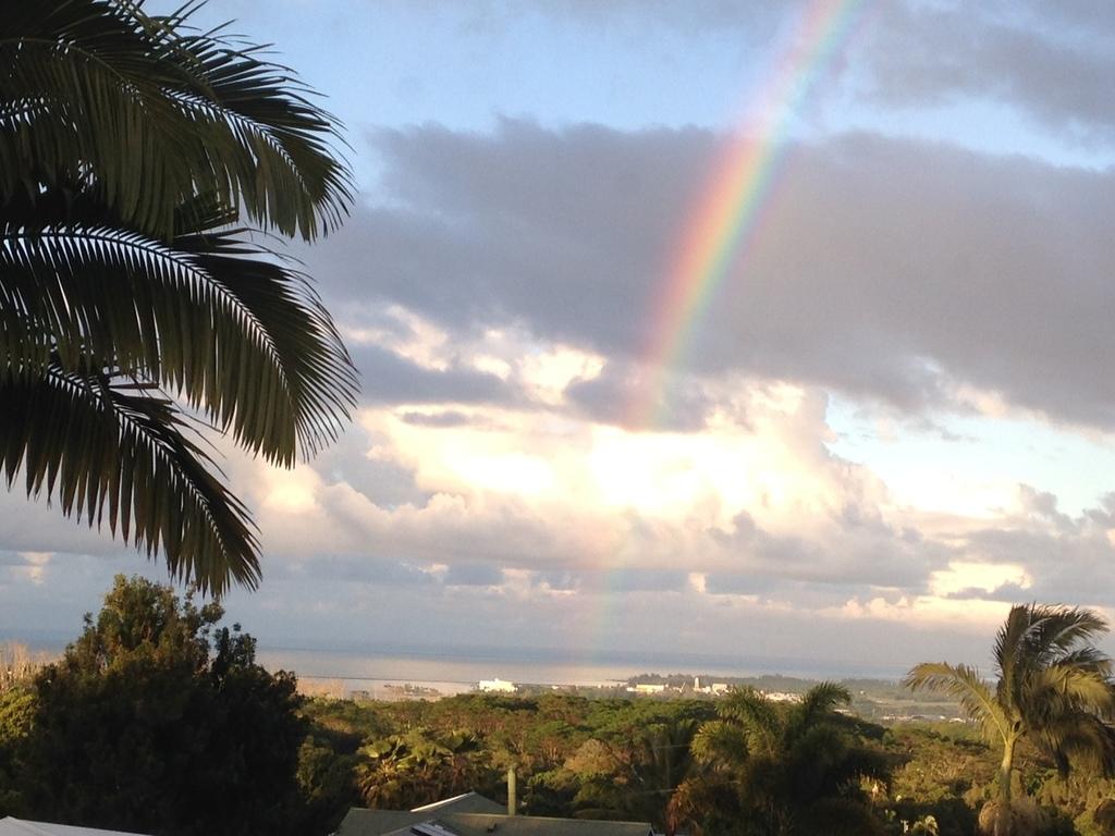 rainbow.thumb.JPG.4663a2b53c9340a2528c1a