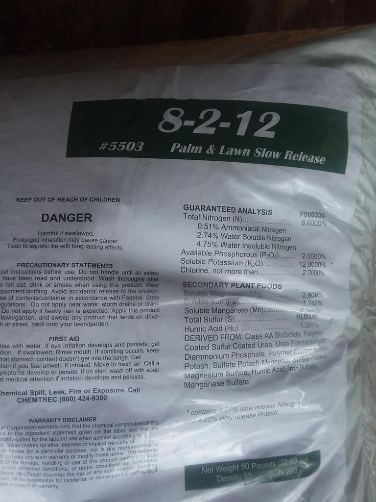 8-2-12 Palm Fertilizeer 50# bag.jpg