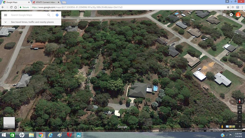 1621 elm Terrace.png