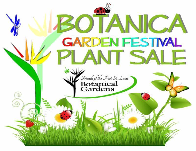 Botanica Logo.jpg
