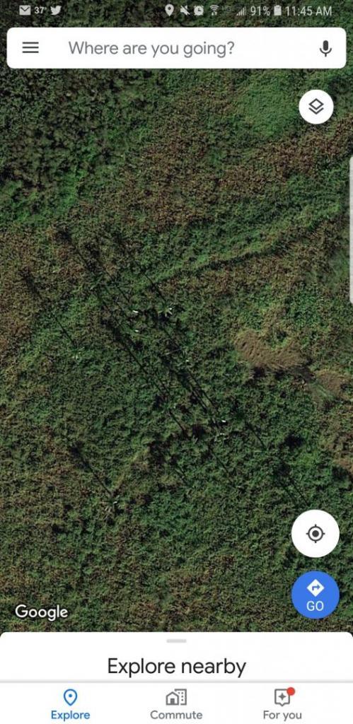 Screenshot_20190210-114547_Maps.jpg