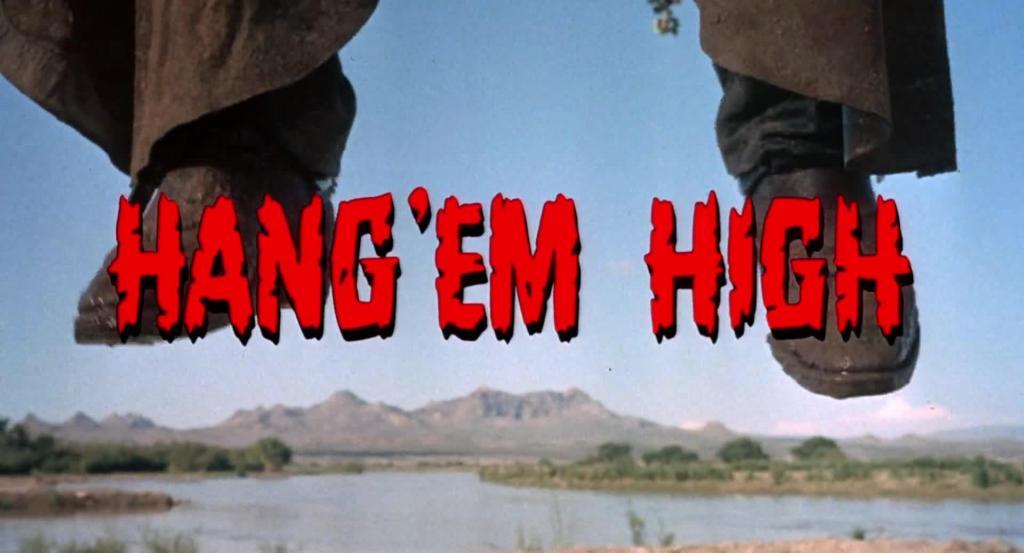 hang-em-high-1968-2.jpg