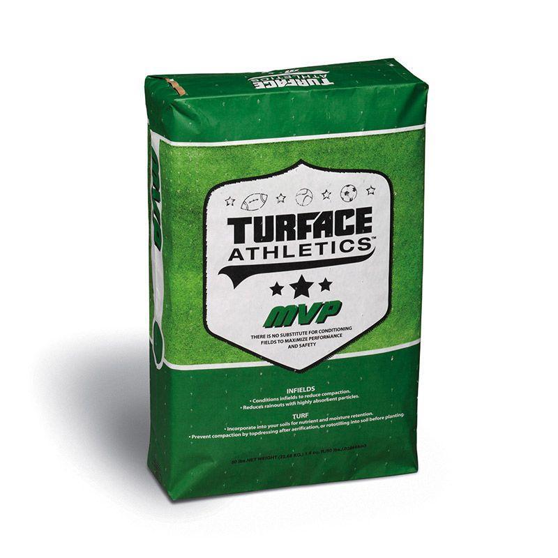 profile-turface-mvp-bag_1.jpg.47a56a11c031b5aca86343b106d3a973.jpg