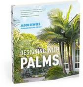 DesigningWithPalms_5.jpg