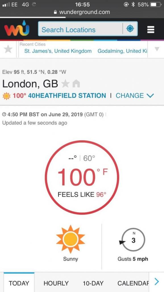 London Temp 29:06:19.jpg