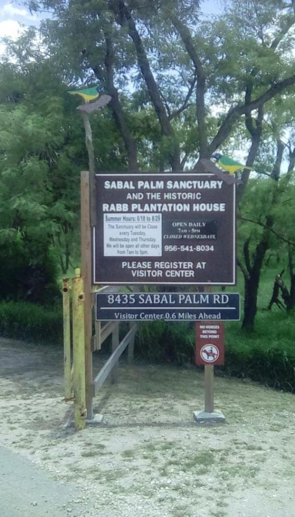 Sabal sanctuary.jpg