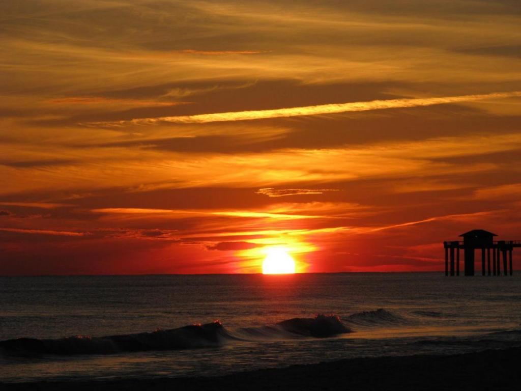 FWB Sunset jan2009 (3).JPG